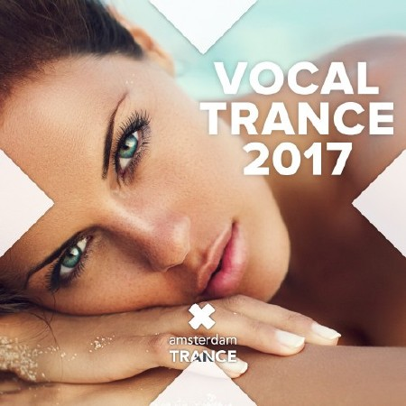 Vocal Trance 2017 (2017)