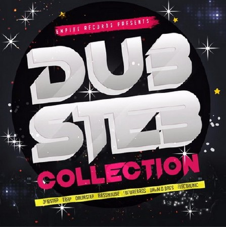 Dubstep Collection 2017 (2017)