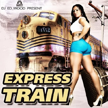 Express Train (2018) Mp3