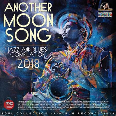 Another Moon Song (2018)