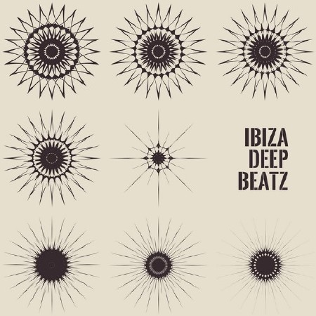Ibiza Deep Beatz (2018) Mp3