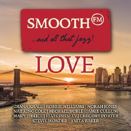 Smooth Love (2018)
