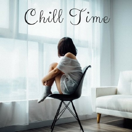 Chill Time 2018 (2018)