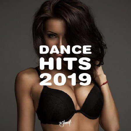 Dance Hits 2019 (2018) Mp3