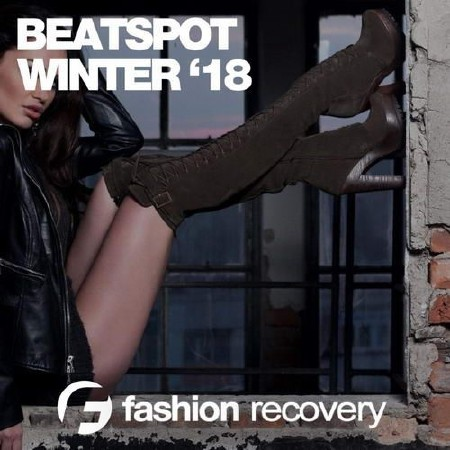 Beatspot Winter '18 (2018) Mp3