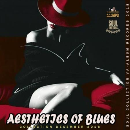 Aesthetiсs Blues (2018)