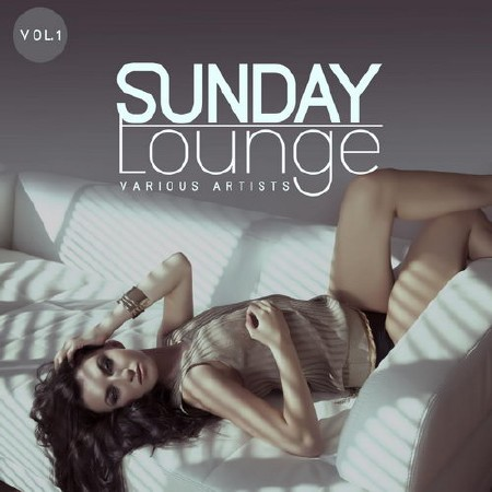 Sunday Lounge Vol. 1 (2018) Mp3
