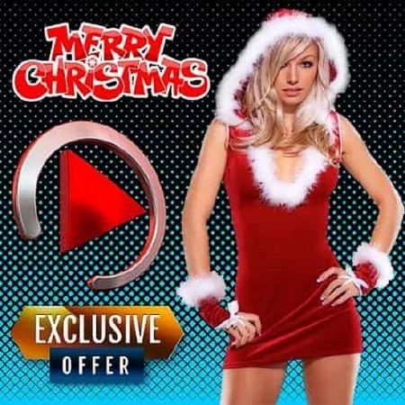 Exclusive Offer Christmas Approach (2018) Mp3