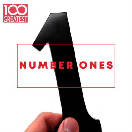 100 Greatest Number Ones (2019) Mp3
