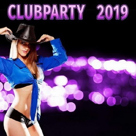 Clubparty 2019 (2019)