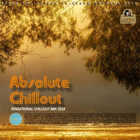 Absolute Chillout (2019)