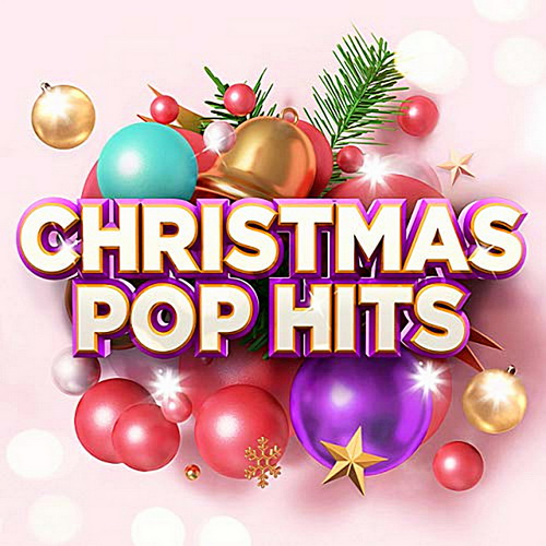 Christmas Pop Hits (2019)