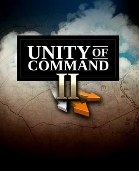 Unity of Command 2 (2019) PC