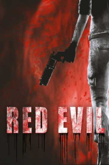 Red Evil (2019) PC