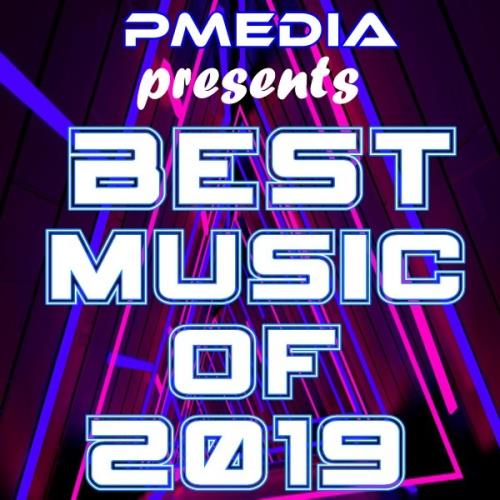 Best Music of 2019 (2019)