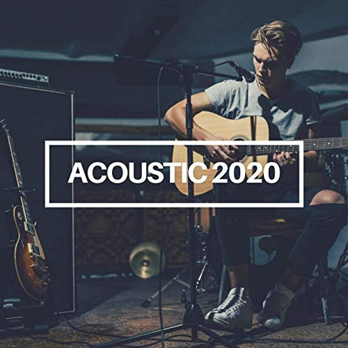 Acoustic 2020 (2020) FLAC