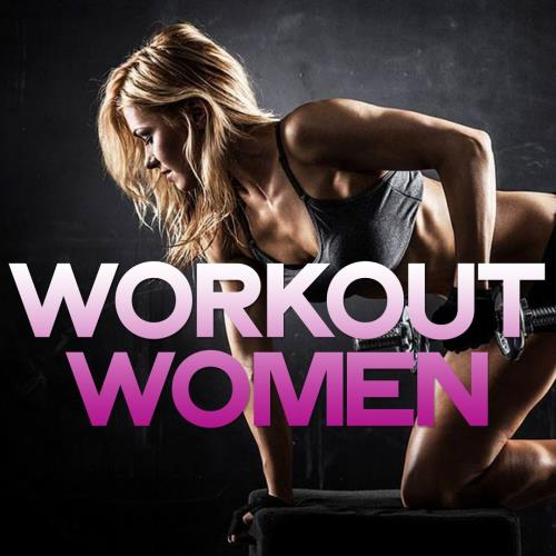 Workout Women 2020 (2020)