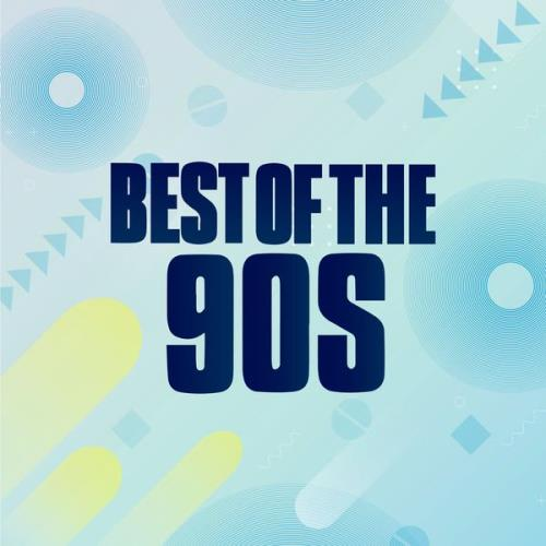 Best of the 90s (2020)