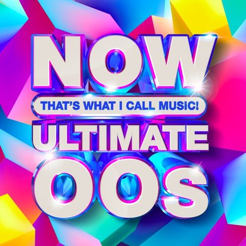 Now Thats What I Call Music: Ultimate OOs (2020)