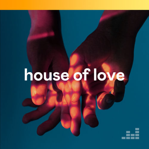 House of love (2020)