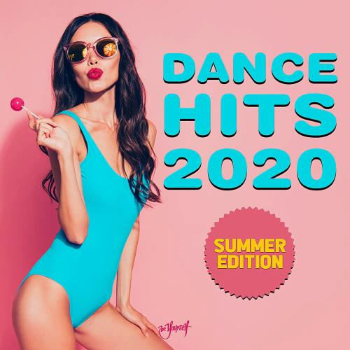 Dance Hits 2020: Summer Edition (2020)