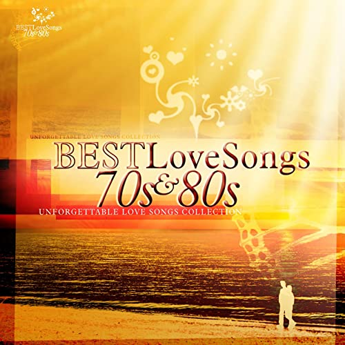 Best Love Songs 70s & 80s (2020)