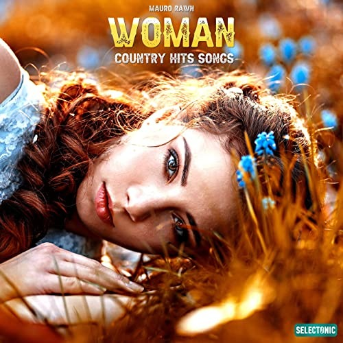 Woman: Country Hits Songs (2020)