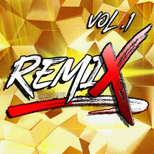 Musical Remixes Gold Edition Vol.1 (2020) FLAC