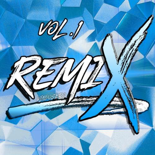 Musical Remixes Platinum Edition Vol.1 (2020) FLAC