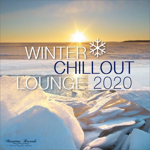 Winter Chillout Lounge 2020 - Smooth Lounge Sounds For The Cold Season (202 ...