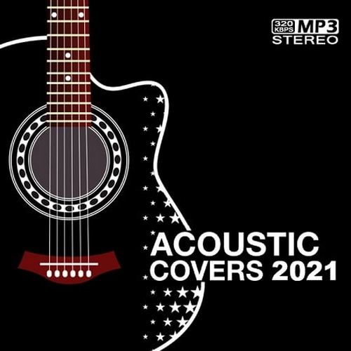 Acoustic Covers 2021 (2021)