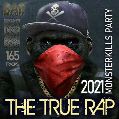 The True Rap (2021)