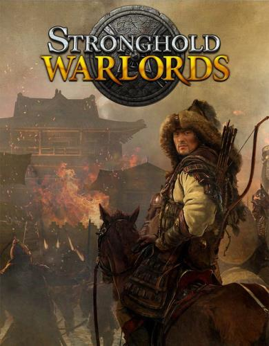 Stronghold: Warlords (RUS|ENG|Multi15) (2021) PC