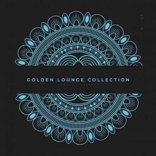 Golden Lounge Collection Vol. 1-2 (2021)